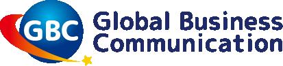 Global Business Communication 一般社団法人 海外人材ビジネスコミュニケーション推進協会